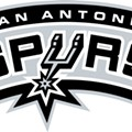ESPN Magazine Names Spurs Second Best Sports Franchise of 2013