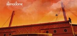 screen-shot-2012-12-18-at-9.30.03-amjpg