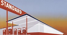 standard_station_cropped_for_web1.jpg