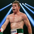 Expert Doug Fischer on Why Canelo will Beat Mayweather