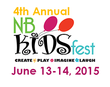 FACEBOOK.COM/NBKIDSFEST - Family event in New Braunfels