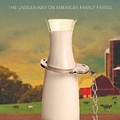 'Farmageddon: The Unseen War on America's Family Farms' screening at Pearl Stables