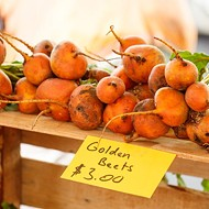 Farmers Market Know-how: Get familiar with these staples