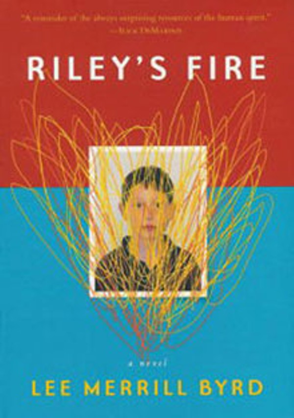 books_rileysfire_220jpg