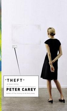 books_theft_220jpg