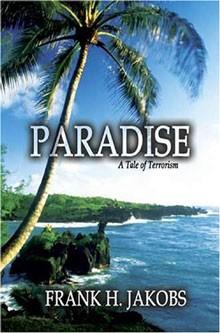books_paradise_220jpg