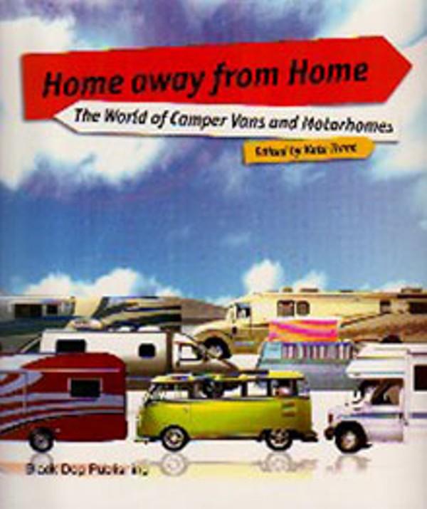 books_homeaway_220jpg