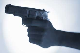 feat-crime-gun_330jpg