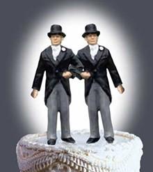 feature-wedding-fin_330jpg