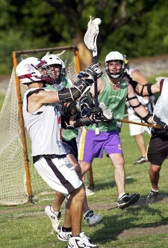 cultfeat_lacrosse_3473_330jpg