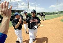 feat_baseball2_420jpg