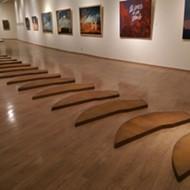 San Antonio Artist Bill FitzGibbons Launches Lone Star Art Alliance