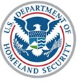 Feds: immigrant smuggling ring linked to Zetas