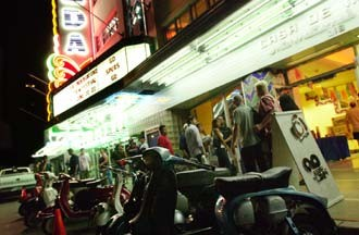screens-filmfest_330jpg