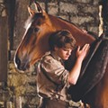 Film review: <em>War Horse</em>