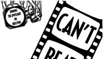 Filmmakers against bullying