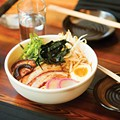 Kimura Introduces SA to Ramen Mania, With Mixed Results