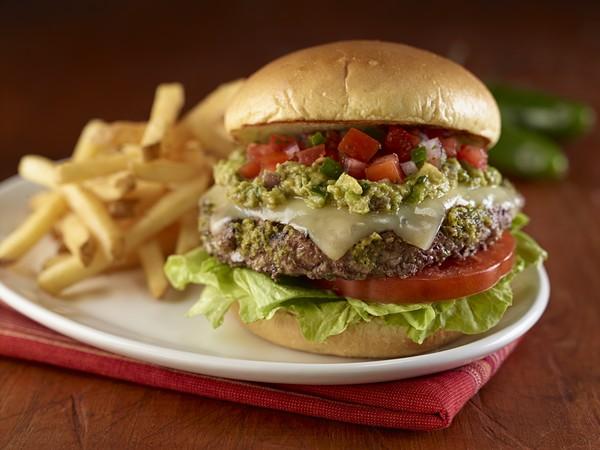hrc-fiesta-burger1jpg