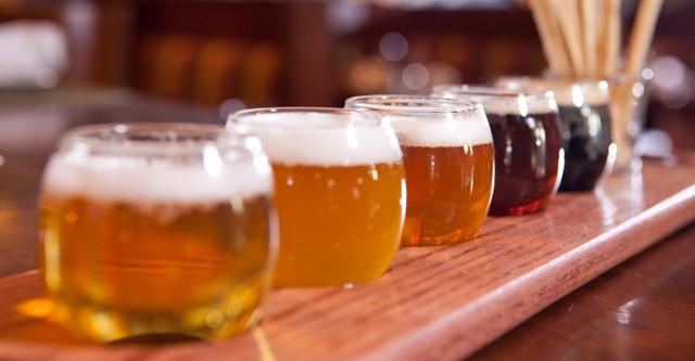 craft-beer-mastheadjpg