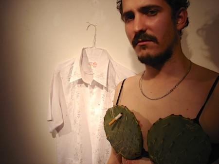 cactusbra1jpg