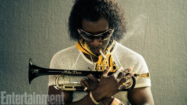 071114-celebs-don-cheadle-miles-davis-entertainment-weeklyjpg