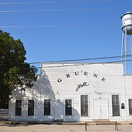 Five All-Time Live Moments From Gruene Hall