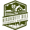 Flavor File: Greenlight For Dignowity Hill Market, New Hours At Brick & A Burger Pop-Up