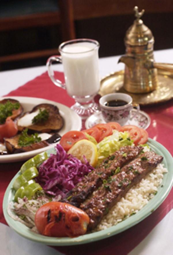 food_turquoise_2378_220jpg