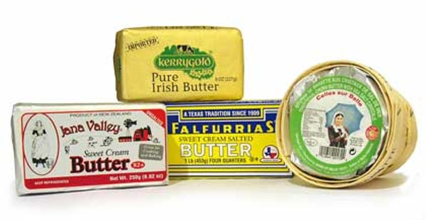 food-butter_420jpg