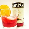 Food & Drink : Afternoon delight