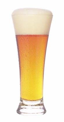 food-beer-glass2_220jpg