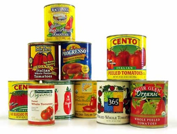food-tomatoes_420jpg