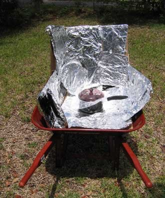 food_solarcooking1_330jpg