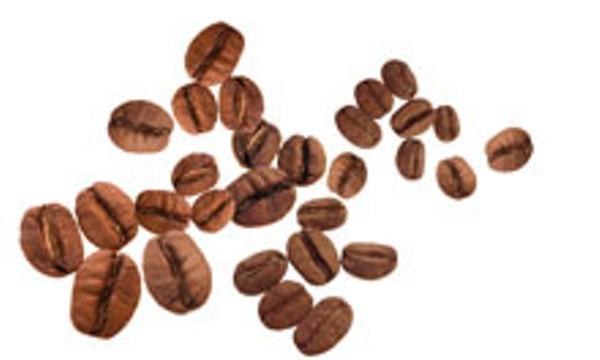 food_coffeebeans_220jpg
