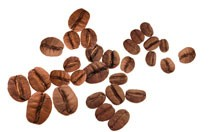 food_coffeebeans_220jpg