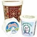 Food & Drink : Get your goat