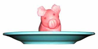 food-goodluck-piggy_330jpg