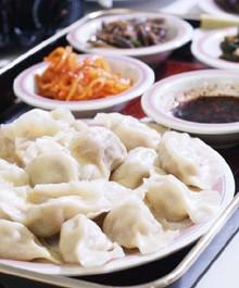 food_dumpling_1600a_220jpg