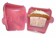 food-cupcake-caddy_330jpg