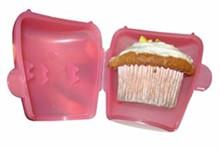 food-cupcake-caddy_330jpg