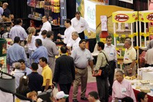 food-latinoexpo_220jpg