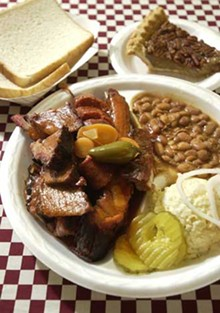 food_smokehouse_6987_330jpg