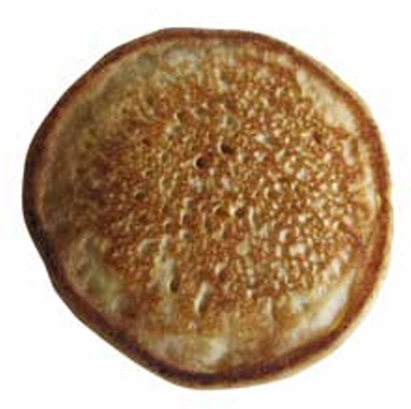 food-pancake1_220jpg