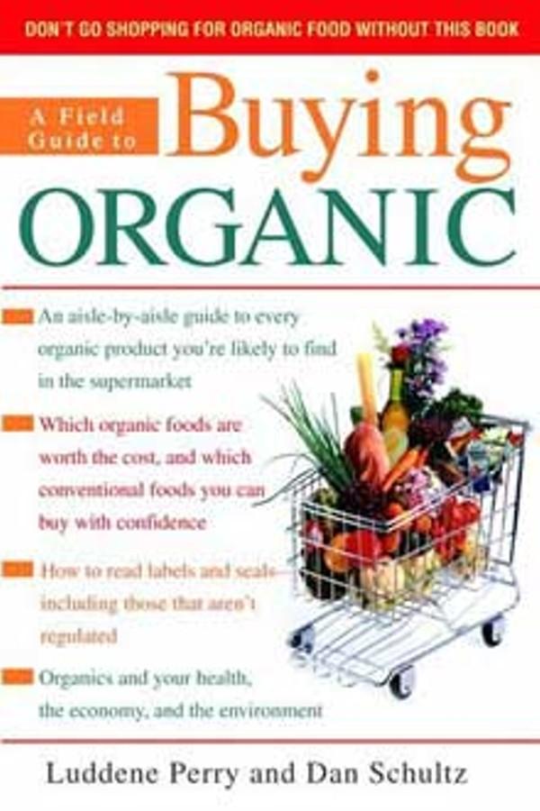 food-buyingorganic-bk_220jpg
