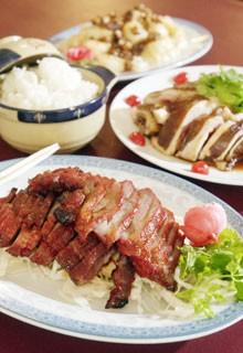 food_kimwah_4979_220jpg