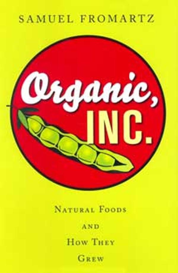 food_organiccover_220jpg