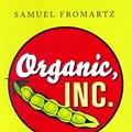 Food & Drink : Organic America