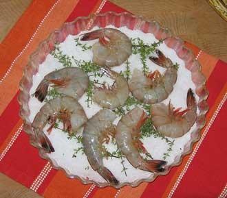 food-shrimp1_330jpg