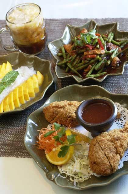 food_sawasdee_420jpg