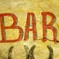 Food & Drink The bar tab